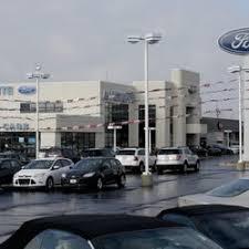 al piemonte ford al piemonte ford 15 photos 47 reviews car dealers 2500 w