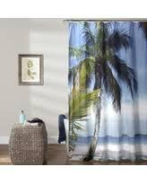 Lush Shower Curtains Amazing Deals On Lush Decor Shower Curtains