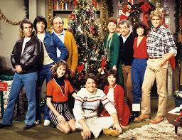 happy days cast reunites to honor late costar erin