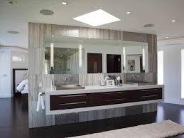 master bathroom designs modern master bathroom ideas caruba info