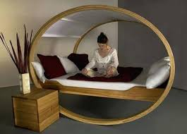 futuristic beds futuristic beds bed futuristic beds uk dynamicpeople club
