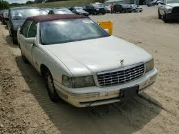 1997 cadillac cts auto auction ended on vin 1g6kd54y7vu279976 1997 cadillac