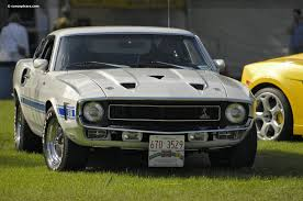 1969 ford mustang gt500 for sale auction results and data for 1969 shelby mustang gt500