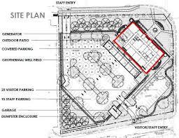Police Station Floor Plan Steele Creek Residents Association