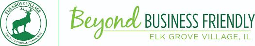 woodfield target black friday ad blog schaumburg business association