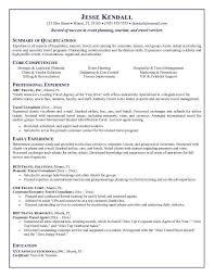 sports agent job description sports agent resume best resume collection