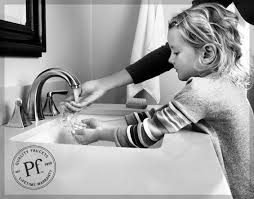 Water Conservation Faucets Design Center Water Conservation U0026 Watersense Certified Faucets