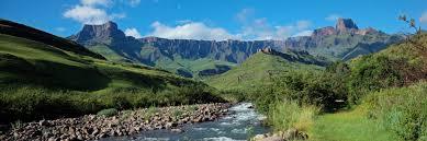 Drakensberg Mountains Map Visit The Drakensberg In South Africa Audley Travel