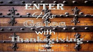 thanksgiving 2015 top 10 best thankful bible verses heavy