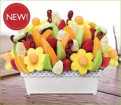 graduation fruit arrangements so u tv news enjoy summer with edible arrangements fresh fruit bouquets