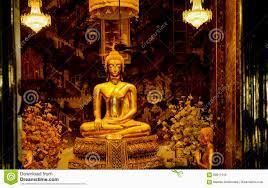 cute buddha statues home decor plan home design gallery image