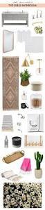 little girls bathroom ideas best 25 bathroom decor ideas on pinterest bathroom