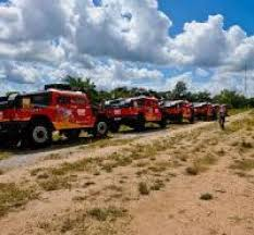 renault trucks defense renault trucks cape to cape 2009 en route pour l u0027aventure