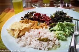 sri lanka cuisine vegetarian sri lanka photos and recipes from the spice island