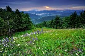 West Virginia mountains images Discover west virginia a mountain state blog by photographer ed JPG