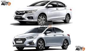 new honda city car price in india hyundai verna 2017 vs honda city 2017 price in india maintenance