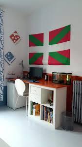 ikea chambre d ado decoration de chambre d ado daccoration chambre dado bureau ikea