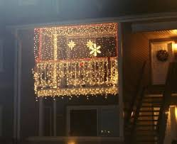 christmas light ideas for windows balcony light ideas captivating patio lights ideas door for umbrella