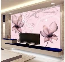 Cheap Wall Mural Online Get Cheap Classic Paintings Wallpaper Aliexpress Com