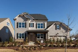 Ashton Woods Homes Floor Plans by Pinebrook Hills In Raleigh Nc New Homes U0026 Floor Plans By Ashton