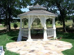 tent rental near me wedding gazebo rental rent a tent to maximize space and style
