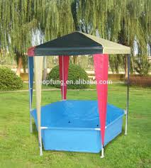 Canvas Carports Canvas Canopy Canvas Canopy Suppliers And Manufacturers At