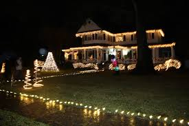 Candlelight Homes Candlelight Tour Of Homes Highlight Of Weekend Minden Press Herald