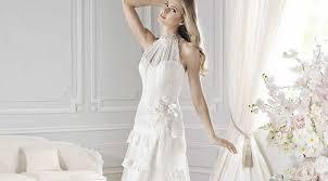 traum brautkleid der traum in weiß die geschichte des weißen brautkleid münchen