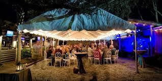 wedding venues charleston sc compare prices for top wedding venues in charleston south carolina