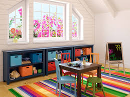 kids room toys storage ideas for small bedrooms pictures of with