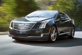 New Cadillac Elmiraj Price 2016 Cadillac Elr Price And Review 6962 Adamjford Com