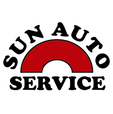 yelp lexus of austin sun auto service 54 reviews auto repair 1300 medical pkwy