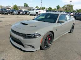 2015 dodge charger srt hellcat price dodge charger srt for sale in