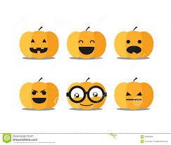 pumpkin face carving ideas kitchen designs island seating or not french country kitchen