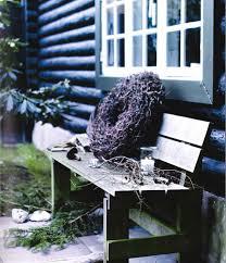 cuisine et jardin table de jardin amazon beau winter living by selina lake lake