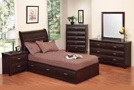 chambre mobilier de mobilier de chambre baxter livraison gratuite partout au