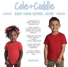 matching set womb mates siblings matching set cole coddle