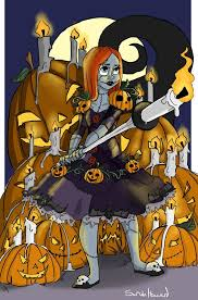 485 best nightmare before christmas and other images on pinterest