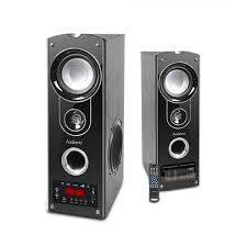 kenwood home theater branded home theatre systems prices in pakistan ishopping pk