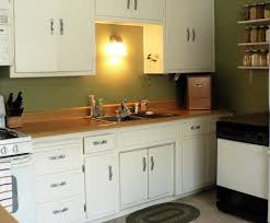 Refinishing Formica Kitchen Cabinets Painted Laminate Countertops Easy Paint Laminate Countertop