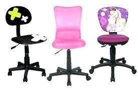 chaise bureau enfants chaise pour bureau chaise pour bureau enfant chaise de bureau pour