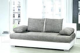 canapé haute qualité canape de bonne qualite canape lit d angle convertible jules
