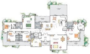 luxury house designs floor plans australia home design and style