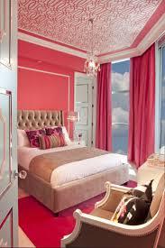 163 best luxury bedrooms images on pinterest luxury bedrooms