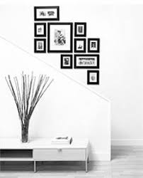 Picture Hanging Design Ideas Beautifully Idea Wall Hanging Photo Frames Designs Image Is