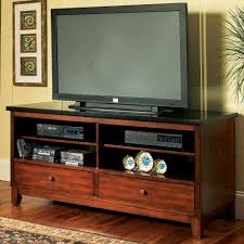 Traditional Tv Cabinet Designs For Living Room Furniture Traditional Living Room Design With Dark Cymax Tv Stands
