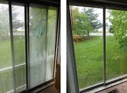 Cost Sliding Glass Door by Door Replace Sliding Glass Door With French Door Cost Stunning