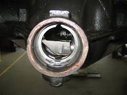 2003 dodge durango rear differential 2002 dodge ram 1500 rear differential parts shredded 8 complaints