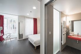 tva chambre d hotel home hôtel restaurant pax