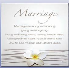 wedding gift card ideas outstanding wedding gift certificate ideas gift wedding gift